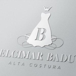 Elcimar Badu