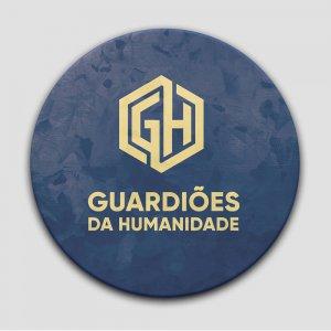 Guardiões da Humanidade