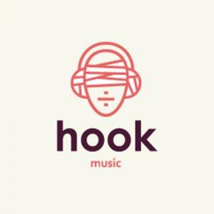 Hook Music