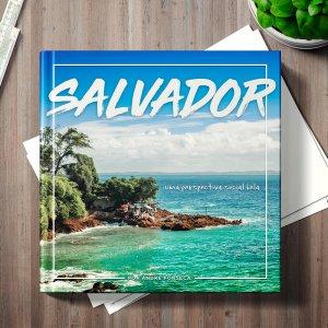 Book Salvador