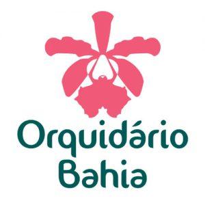 Orchidarium Bahia - Design