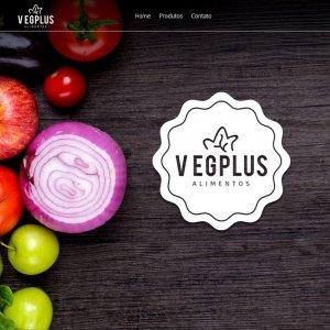 Vegplus