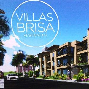 Villas Brisa